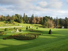 powerscourt ireland | powerscourt-gardens
