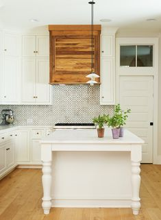 396 best range hood ideas images in 2019 kitchens home kitchens rh pinterest com