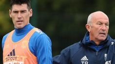West Brom 0-0 West Ham: Gareth Barry can play for another three years - Pulis https://link.crwd.fr/3yi0