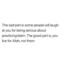 """799 Likes, 2 Comments - The Abayah Girl™ (@theabayahgirl) on Instagram: """"Don't ever feel restricted when it comes to practising islam. Be it big or small. In our grave we…"""""""