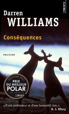 Conséquences de Darren Williams http://www.amazon.fr/dp/2757832948/ref=cm_sw_r_pi_dp_8oPXtb0C5JFXWRKD