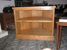 Including kitchens and Find an exhaustive list of hundreds of detailed woodworking plans for your wood Arts and Crafts