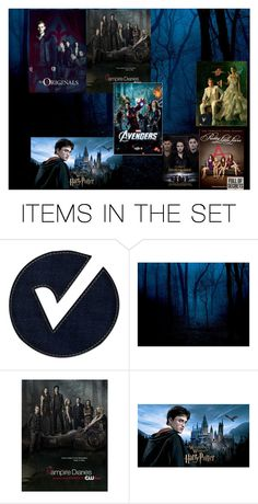 """~Audition: BOTF~"" by andrea-villeda ❤ liked on Polyvore featuring art and BOTF"