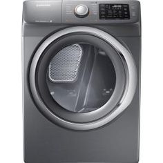 shop whirlpool 7cu ft electric dryer with steam cycles white at lowescom home design pinterest dryer laundry and laundry rooms