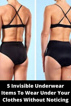 5 Invisible Underwear Items To Wear Under Your Clothes Without Noticing - Boredpedia Funny Facts, Funny Jokes, Fun Funny, Funny Stuff, Funny Iphone Wallpaper, Funny Wallpapers, Videos Funny, My World, Dumb And Dumber