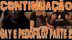 CONTINUAÇÃO | Análise não Verbal | Pr. Bianca x Pr. Felipe A RESPOSTA!