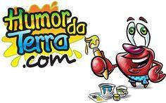 humor, zoeira, memes, vídeos, curiosidades, entretenimento em geral para a sua diversão!