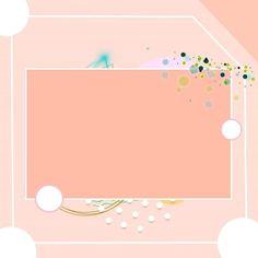 Design Café, Book Design, Paper Background, Background Patterns, Design Art Nouveau, Overlays Tumblr, Note Doodles, Polaroid Frame, Background Powerpoint