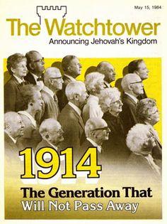 generation-1914