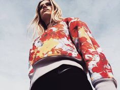 backnforth Adidas Jacket, My Style, Jackets, Fashion, Down Jackets, Moda, Fashion Styles, Fashion Illustrations, Jacket