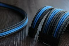 47 best Cable sleeving images on Pinterest | Cable, Electrical cable ...