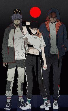 hze on Pokemon Pokemon Eevee, Pokemon Comics, Pokemon Fan Art, Pokemon Ships, Anime Guys, Manga Anime, Anime Art, Character Art, Character Design