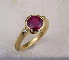 Black Diamond Engagement, Antique Engagement Rings, Antique Rings, Vintage Rings, Vintage Jewellery, Antique Jewelry, Wedding Jewelry, Wedding Rings, Ring Designs