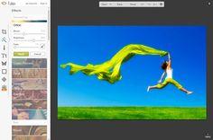 Cómo crear imágenes increíbles para tu contenido y redes sociales