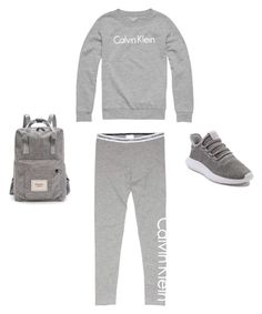 A fashion look from September 2017 featuring calvin klein shirt, white leggings and sport shoes. Browse and shop related looks. Sweatpants, Adidas, Shoe Bag, Polyvore, Bags, Stuff To Buy, Shopping, Clothes, Shoes