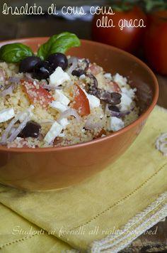 insalata-di-cous-cous-alla-greca-con-feta-e-olive-ricetta
