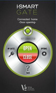 9 Smart Garage Door Opener Apps For Android