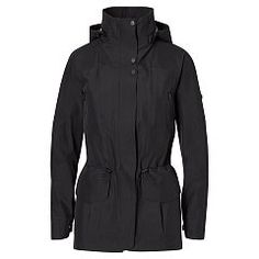 Water-Repellent Jacket - Polo Ralph Lauren Trenches & Rain Coats - RalphLauren.com