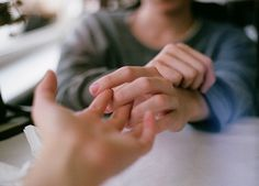 ImageFind images and videos about love, boy and couple on We Heart It - the app to get lost in what you love.