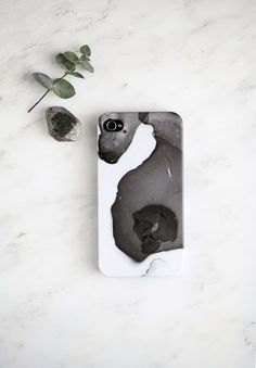 themerrythought.com wp-content uploads PhoneCase31.jpg?m