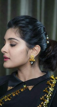 Nivetha Thomas Most Beautiful Faces, Beautiful Lips, Beautiful Girl Indian, Most Beautiful Indian Actress, Beautiful Women, Beautiful Bollywood Actress, Beautiful Actresses, Beauty Full Girl, Beauty Women