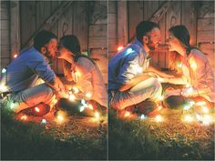 16 Super Ideas For Photography Winter Couples Christmas Lights Family Christmas Pictures, Christmas Couple, Holiday Pictures, Christmas Photography, Winter Photography, Couple Photography, Food Photography, Christmas Photo Booth, Christmas Photo Cards