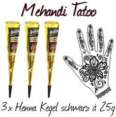 mehndi indische henna t towierung nahtlose muster mit. Black Bedroom Furniture Sets. Home Design Ideas