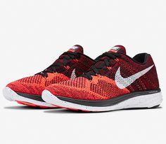 In MWS James' latest Marathon Diary he turns to the 2015 release of Nike's Flyknit Lunar 3 testing them in the gym, treadmill and road. Nike Flyknit Lunar 3, Nike Basketball Shoes, Discount Nikes, Nike Free Runs, Nike Shoes Outlet, Sneaker Boots, Shoes Online, Nike Air Max, Running Shoes
