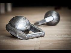 Jiu-Jitsu Will Destroy You If You Let It: How I Finally Started Fixing My Broken Body - Aesopian BJJ