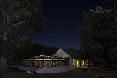 Light Painting, Night Photography, Stars, Farm house Light Painting, Night Photography, Farm House, Northern Lights, Aquarium, Stars, Nature, Travel, Goldfish Bowl