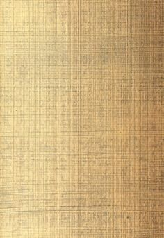 "Schumacher Brushed Plaid  Gilded Teal  Wallcovering SKU - 5005784  Match - Random  Width - 27""  Horizontal Repeat - 0""  Vertical Repeat - 0"""