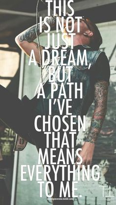 mine music lyrics memphis may fire mmf matty mullins Challenger alive in the lights seasidepanorama Music Love, Music Is Life, My Music, House Music, Memphis May Fire, Band Quotes, Lyric Quotes, Song Qoutes, Emo Quotes