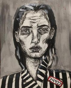 Image result for scholastic art awards 2017