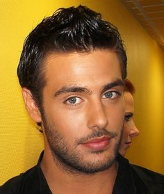 Kostas Martakis Photos of Beautiful Men Faces, Gorgeous Eyes, Enrique Iglesias, Kostas Martakis, Greek Men, Handsome Faces, Interesting Faces, Male Face, Good Looking Men
