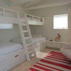 Houzz   Bunk Beds Design Ideas & Remodel Pictures