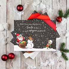 This Christmas, Hooray Heroes is going all-in for and bringing you the best selection of personalised Christmas books for your little ones! Best Family Gifts, Family Christmas Gifts, Christmas Books, Christmas Wishes, Merry Christmas, Reasons I Love You, Personalized Books For Kids, Tears Of Joy, Daddy Gifts