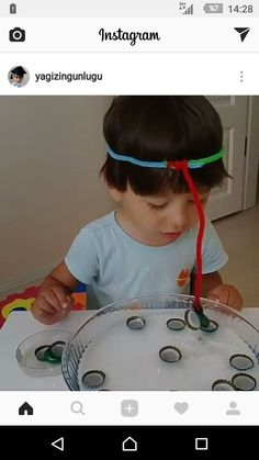 Diy Discover 10 Everyday Fine Motor Activities for Preschool No Time For Flash Cards preschool crafts Indoor Activities Motor Activities Toddler Activities Games For Toddlers Montessori Activities Toddler Fun Physical Activities Diy For Kids Cool Kids Motor Activities, Indoor Activities, Preschool Activities, Physical Activities, Camping Activities, Preschool Learning, Teaching, Diy For Kids, Cool Kids