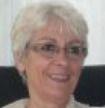 L'accompagnement par l'Hypnose en Consultation Gynécologique. Forum Hypnose 2013. Dr Fabienne Mondie  Dr Fabienne Mondie  Jeudi 16 Mai 11h45  Forum Hypnose Strasbourg 2013. La consultation gynécologique est très variée, et c'est cette variété même qui permet la créativité de l'accompagnement.  En effet, je dois m'adapter à la patiente bien sûr, et aussi à ses questions, à son problème, et parfois à son chagrin.
