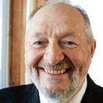 Bob Zellner, longtime civil rights proponent    lecture @Cavidson College