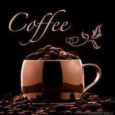 Coffeeee.........