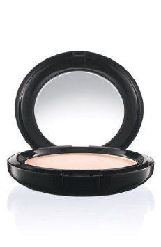 MAC Prep + Primer Skin Smoother
