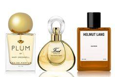 fragrances-main.jpg (665×443)
