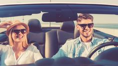 How Vehicle Title Loans Are Beneficial For Consumers?  Car title finances get more fame among vehicle owners due to several reasons. These loans have the capability to bring fast financial assistance during emergency situations. Unlike the bank loans that require credit history, co-signer and collateral, these financing options are very simple to get, with less number of requirements.  #Halifax #NovaScotia #Canada #Canada150 #canadaarmyrun #canadaplays #VehicleTitleLoans #AutoTitleLoans…