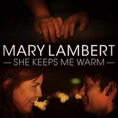 WATCH: Mary Lambert's 'Same Love' Spinoff 'She Keeps Me Warm'