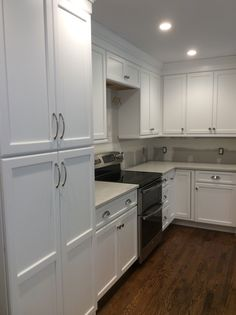 Locust Valley, Great Neck, Port Washington, Suffolk County, Your Design, Long  Island, Custom Cabinets, Islands, Island