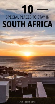 South Africa Africa Travel Pinterest South Africa Africa - Exploring south africa 10 best day trips