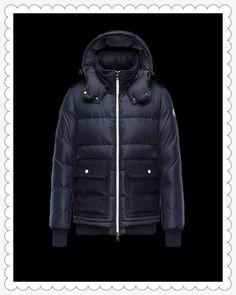 98 best cheap moncler jackets moncler jackets outerwear images on rh pinterest com
