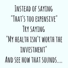 THRIVE by Le-Vel: The health & wellness movement, Thrive Experience Thrive Cost, Thrive Le Vel, Thrive Life, Level Thrive, Priorities Quotes, Plexus Ambassador, Health And Wellness Quotes, Health Memes, Nutrition Quotes