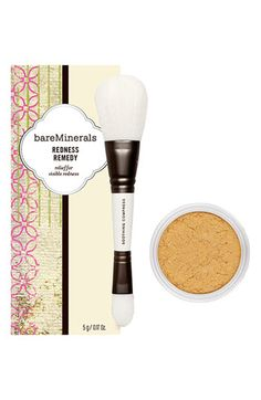 bareMinerals® Redness Remedy available at #Nordstrom