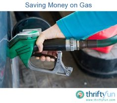 This is a guide about saving money on gas. Rising gas prices are becoming a bigger burden on household budgets.  There are a lot strategies to save money on gasoline.